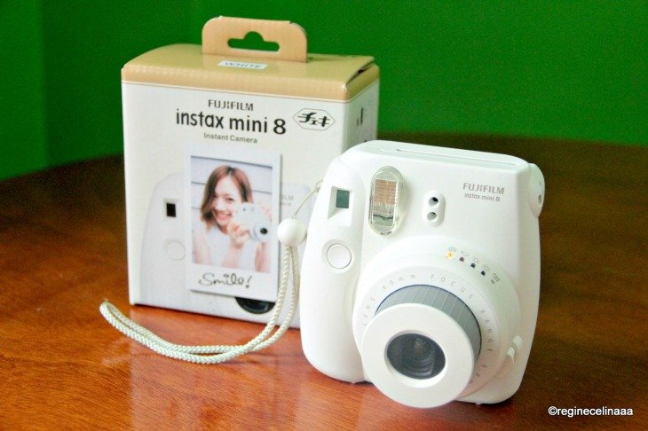 fujifilm instax mini 8 Gadgets Buddy on reginecelinaaa Celine Mamangon (12)